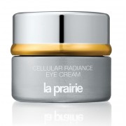La Prairie Contorno de Ojos Cellular Radiance Eye Cream