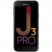 Samsung Galaxy J3 Pro (2017) J330GD Dual Sim (2GB.16GB) 4G LTE - Negro