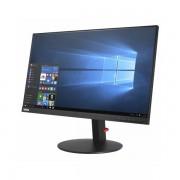 Monitor Lenovo T24i-10, 61CEMAT2EU 61CEMAT2EU