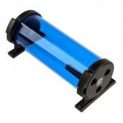 Rezervor Bitspower Water Tank Z-Multi 150ml Ice Blue