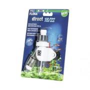 JBL Difuzor Direct CO2, 16/22