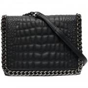Bag Cute Croc - Tassen