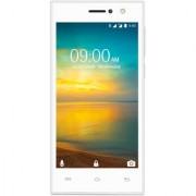 Lava A76+ (1 GB 8 GB White)