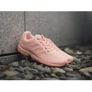 Sneakerși pentru copii adidas Originals Zx Flux C BB2431