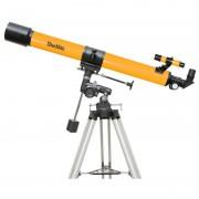 Starblitz Telescope AC 70/900 EQ-1