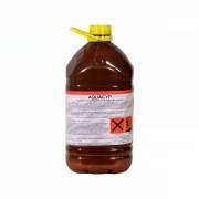 Insecticid Aquacyp