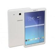 Samsung TABLET GALAXY TAB E SM-T560 Samsung SM-T560