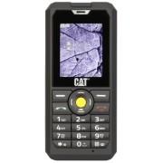 CAT Caterpillar B30 black