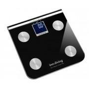INNOLIVING Електронен кантар-анализатор за телесно тегло
