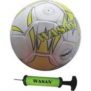 Wasan Copa Football Free Pump