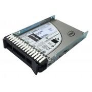 "SSD 2.5"", 240GB, Lenovo Intel S3520, Enterprise Entry SATA (01GR726)"