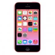 Apple iPhone 5C Desbloqueado 32GB / Color de rosa / Reacondicionado reacondicionado