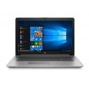 """HP 470 G7 i7-10510U/17.3"""" FHD AG UWVA/8GB/512GB/AMD Radeon 530 2GB/Win 10 Pro (9CB49EA)"""