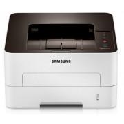 Printer, SAMSUNG SL-M2825ND, Laser, Duplex, Lan (SL-M2825ND/SEE)