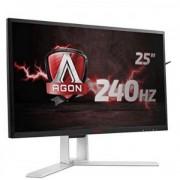 AOC 25 Zoll AOC AG251Fg