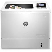 HP M553dn Stampante Color Laserjet Enterprise