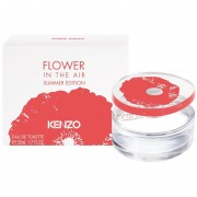 Flower In The Air Summer Edition de Kenzo EDT 50 ml para Mujer