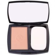 Chanel Mat Lumiere Compact polvos iluminadores tono 125 Eclat (SPF 10) 13 g