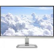 "Monitor 21.5"" HP 22er, 1920x1080 (FullHD) 7ms, 250cd, 178/178 D-Sub HDMI"