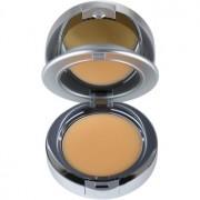 La Prairie Anti-Aging tratamiento para el contorno de ojos y labios rellenante de las arrugas 7,5 + 7,5 g