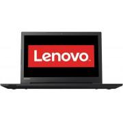 """Laptop LENOVO V110 15IKB i5-7200U, 15.6"""" FHD, 8GB, 256GB SSD, Free DOS"""