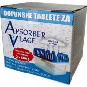 Dopunske tablete za apsorber vlage ( 2918 )