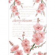 Fresh Scents Doftpåse Cherry Blossom
