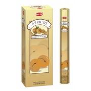 Bețișoare parfumate HEM - Apricot