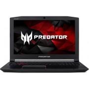 Prijenosno računalo Acer Predator Helios 300, G3-572-55X6, NH.Q2BEX.016