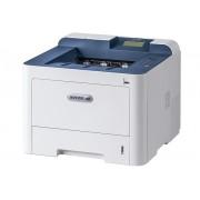 Xerox Phaser 3330V_DNI 1200 x 1200DPI A4 Wi-Fi laser printer