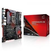 Asus ROG MAXIMUS XI APEX scheda madre LGA 1151 (Presa H4) ATX Intel Z390