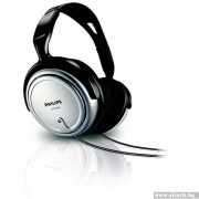 HEADPHONES, Philips HiFi (SHP2500)