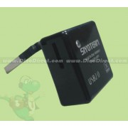 MS/SD/MMC/M2/ SY-380