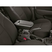 Cotiera auto Armster 2 dedicata Suzuki Swift III 2010-