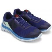 Reebok ZSTRIKE RUN Running Shoes(Blue)