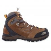 The North Face Verbara Hiker II Gore-Tex