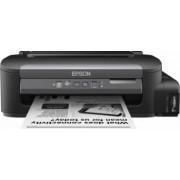 Imprimanta cu Jet Monocrom Epson WorkForce M105 Wireless A4