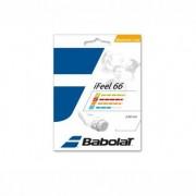 Babolat iFeel 66 200m