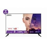 Televizor LED 55 inch Horizon 4K Smart 55HL9730U