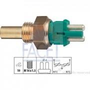 FACET Kylvätsketemperatur-sensor (7.3140)
