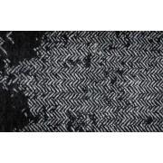BAXTER tappeto SCARLET TWILL