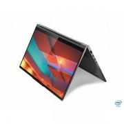 Lenovo Yoga C940-14IIL, 81Q90027SC 81Q90027SC