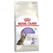 Royal Canin Sterilised 7+ Appetite Control - 400 g Darmowa Dostawa od 89 zł i Super Promocje od zooplus!