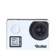 Rollei Actioncam 530, Silver