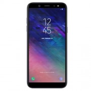 Samsung Galaxy A6 Plus Duos (2018) 3/32GB Lavander