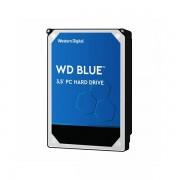 Tvrdi Disk WD Blue 1TB 7200 WD10EZEX WD10EZEX