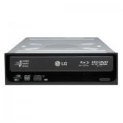 LG GGC-H20L Оптично Устройство BLU-RAY