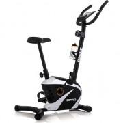 Bicicleta fitness Zipro Beat RS, Volanta 6 kg, Greutate maxima admisa 120kg