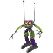 Robot Meccano Tech Micronoid verde