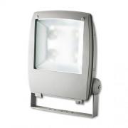 LED Fenon bouwlamp gebouwverlichting 200W 5000K 29000 lumen 60° Keraf FL-1000